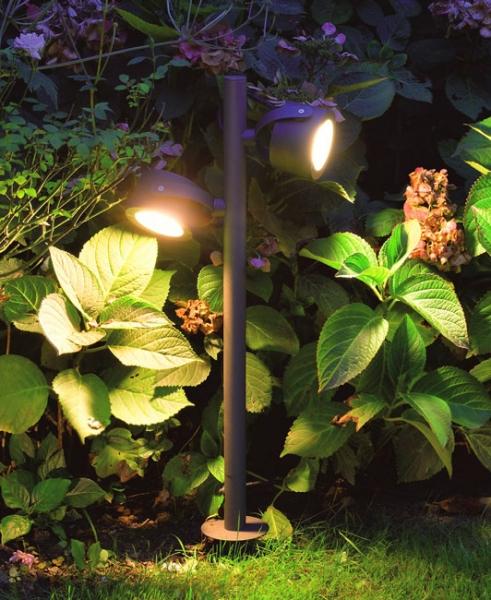 34306-Gartenleuchte-Duo-Ambiente