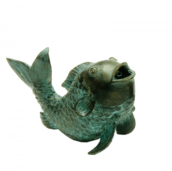 Fisch klein