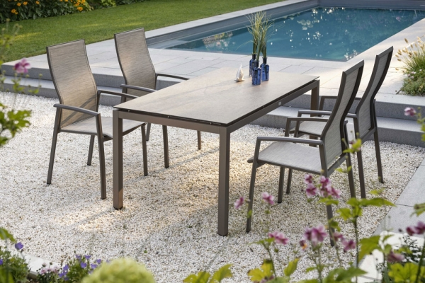 94162-Tisch-Armstrong-Ambiente