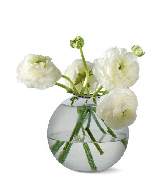 Variable Vase