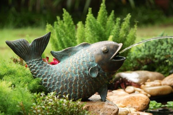 94584-Fisch-gross