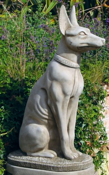 94272-Hund-Anubis