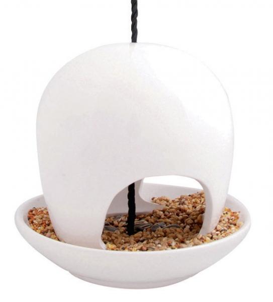 32132-Vogelfutterhaus-aus-Keramik