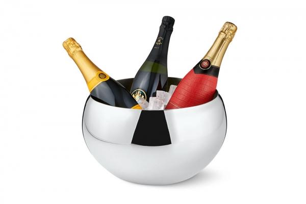 13005-Champagnerkuehler-1