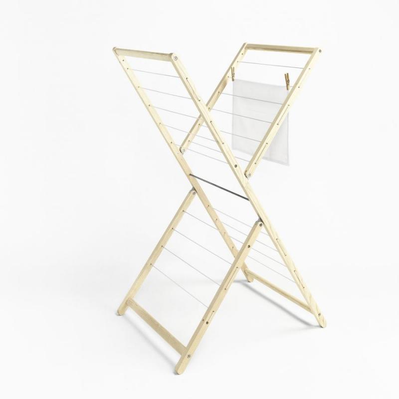 w schest nder aus holz woodsteel sch ne dinge f r haus und garten. Black Bedroom Furniture Sets. Home Design Ideas