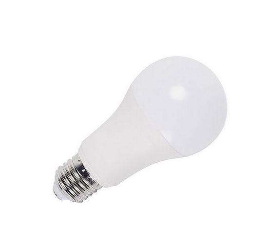 30431l-LED