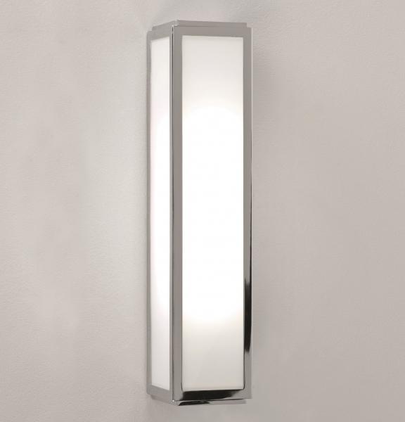 Bauhaus-Leuchte
