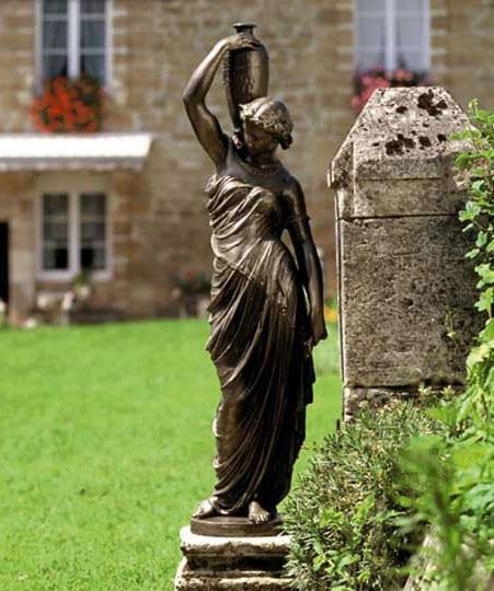 94641-Statue-Goettin-Ampore