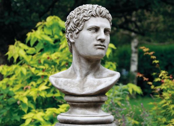 94270-Bueste-Claudius