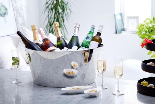 13101-Champagnerwanne-Ambiente