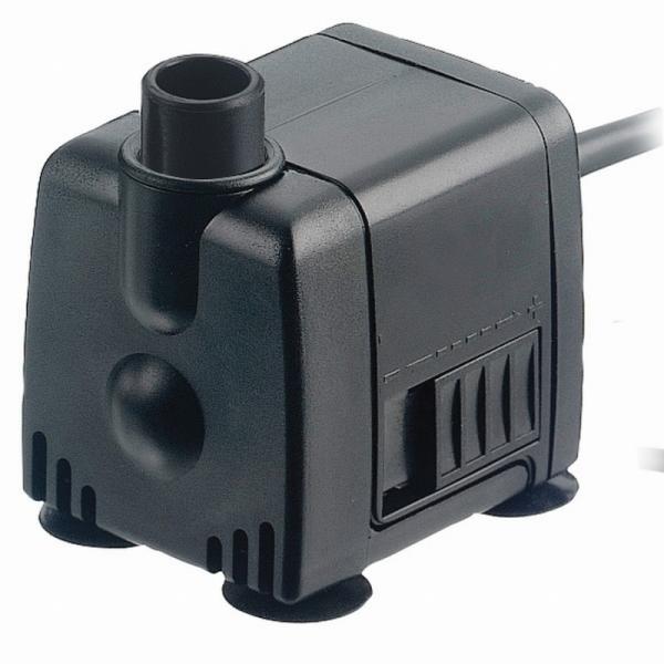 Pumpe 320