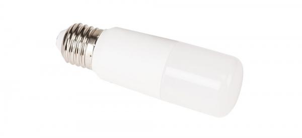 94613L-Leuchtmittel