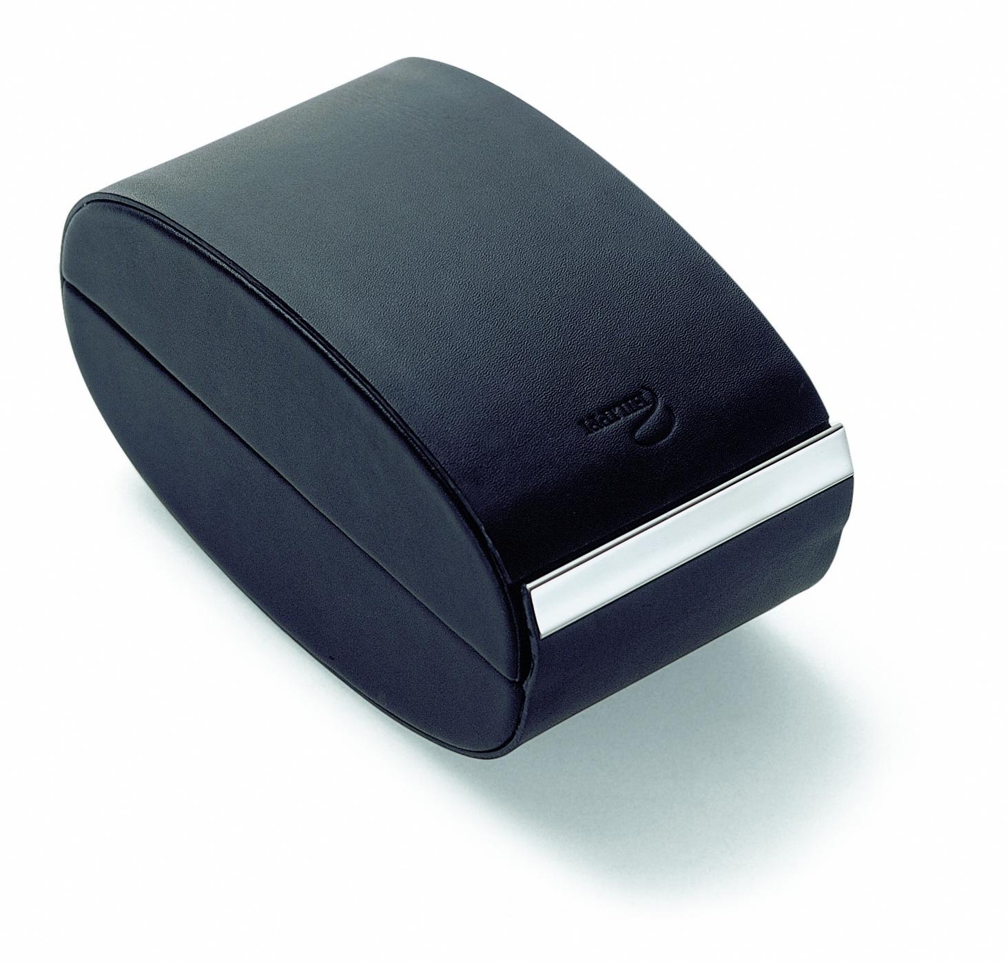 reiseschmuckbox woodsteel sch ne dinge f r haus und garten. Black Bedroom Furniture Sets. Home Design Ideas