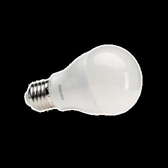 Leuchtmittel LED E27, 7W