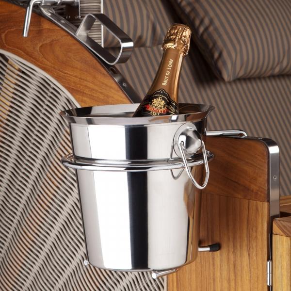 94646-Strandkorb-Champagnerkuehler-2