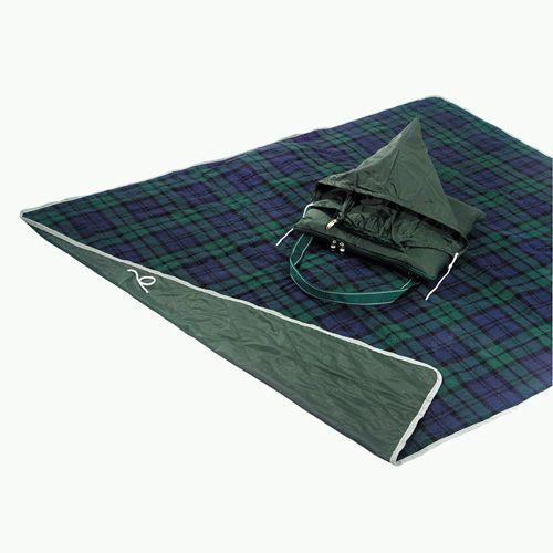 picknickdecke woodsteel sch ne dinge f r haus und garten. Black Bedroom Furniture Sets. Home Design Ideas