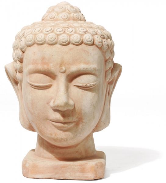 94598-Siddhartha