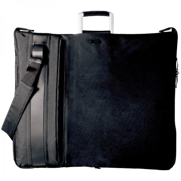 robuster Design Kleidersack