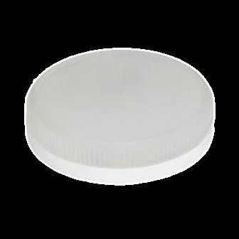 Leuchtmittel LED GX53