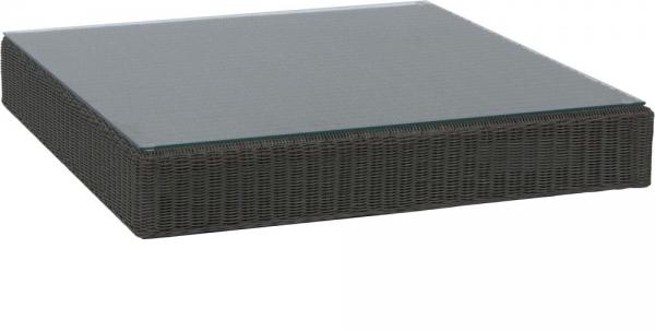 11371g-Beistelltisch-grau