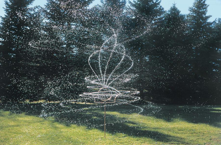 Fabelhaft Geschenke für den Garten und Gartenfreunde   Woodsteel - Schöne #RH_81