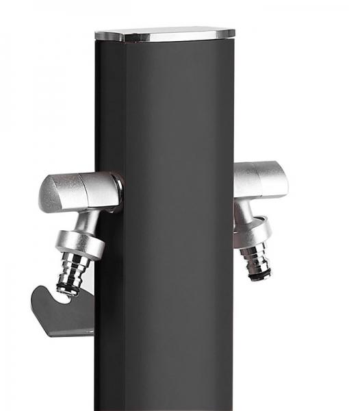 30973-Wasserzapfstelle-frei-schwarz
