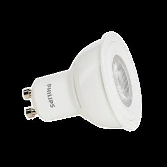 Leuchtmittel LED Spot GU 10