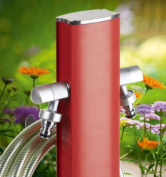 30972-Wasserzapfstelle-frei-rot-Detail