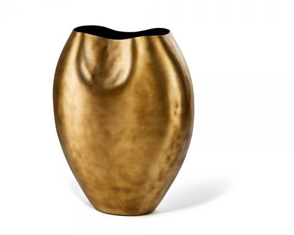 13201-Vase-Antik-frei