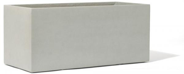 94602-Pflanzuebel-Phil-cement