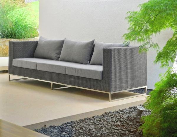 11369g-Sofa-3-Sitzer-grau