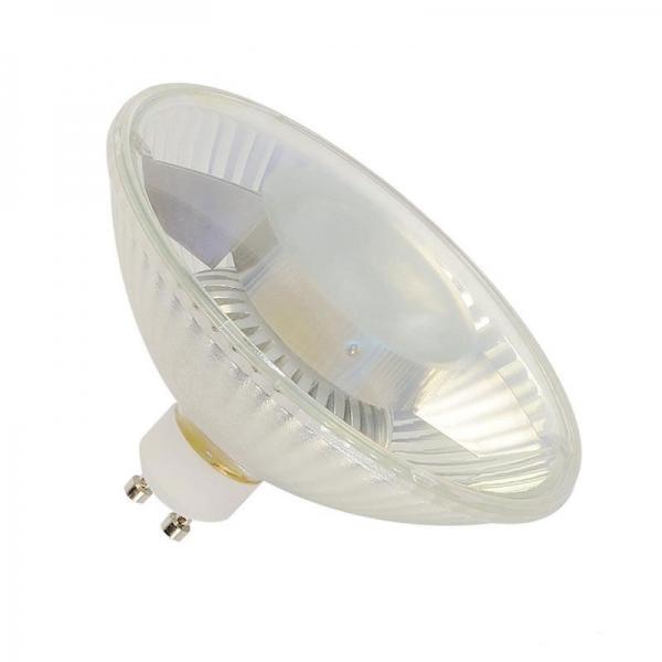 20434L-Leuchtmittel