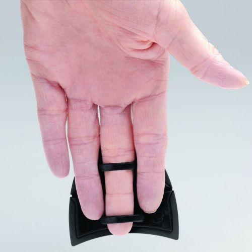 Fingerschutz