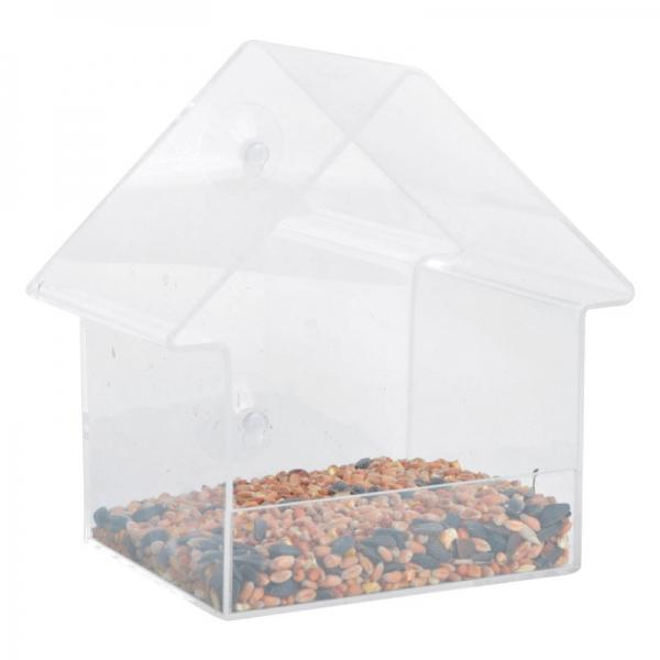 32104-Fensterfutterhaus