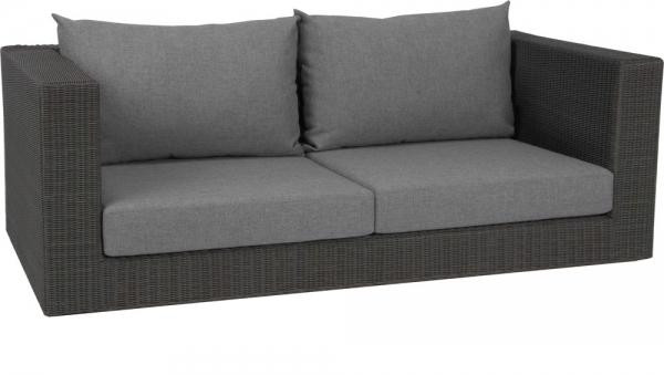 11368g-2er-Sofa-grau