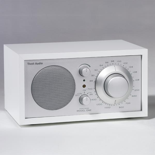 Radio Tivoli