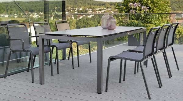 94251-Tisch-Ambiente