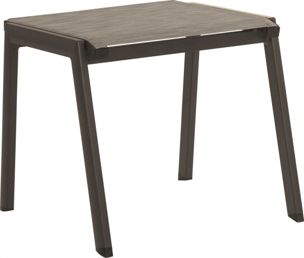 94176-Hocker-Grafton-taupe-Freisteller