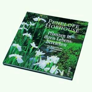 33802-Gartenbuch-Pflanzen-in-ihren-Lebensbereichen