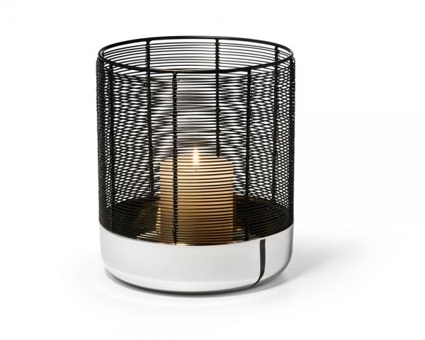 30160l-Windlicht-Cage-L